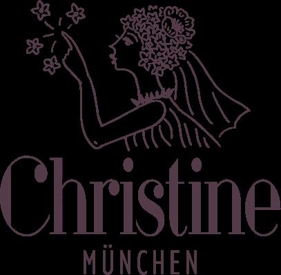 Christine MÜNCHEN(クリスティン ミュンヘン)