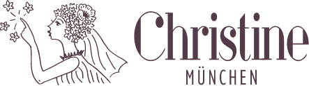 Christine MÜNCHEN|クリスティン ミュンヘン